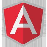 angularjs_id