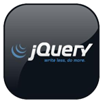 jquery_id